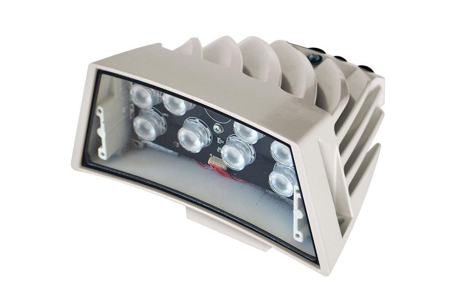 Videotec - IRN30B8AS00 | Digital Key World