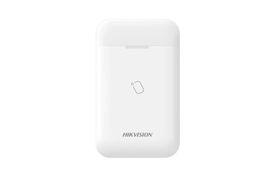Hikvision - DS-PT1-WE   Digital Key World