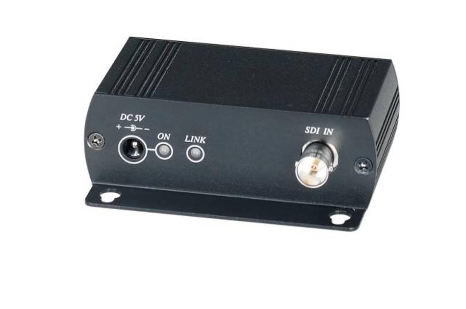 eneo - HAM-4DC1004M0A | Digital Key World