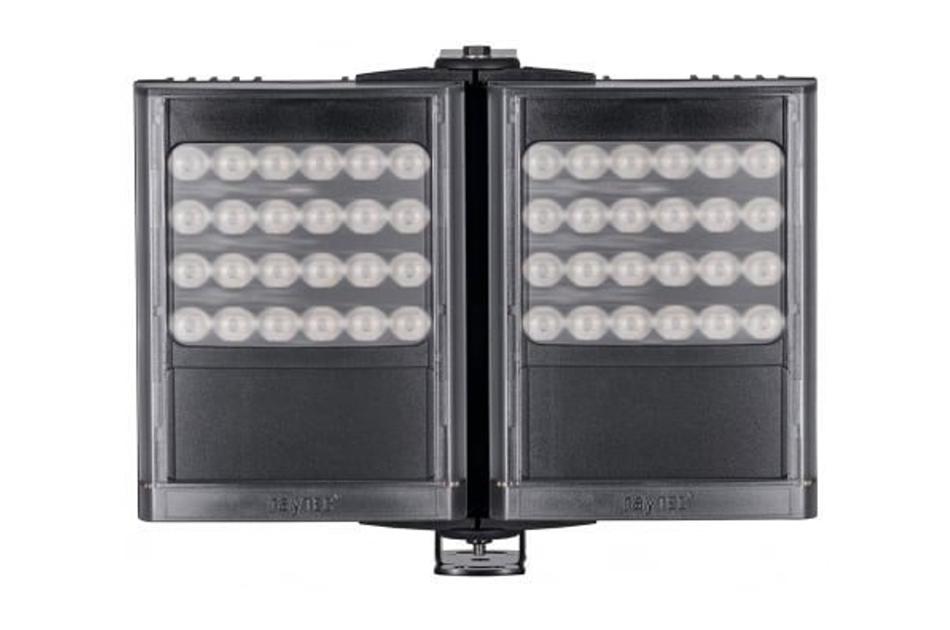 Raytec - PSTR-I48-HV | Digital Key World
