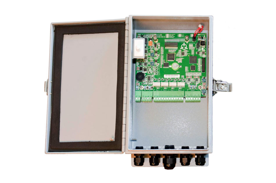 Senstar - G6EM0101 | Digital Key World