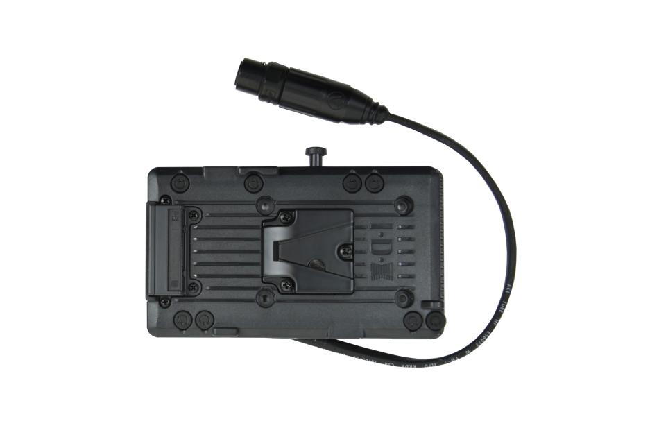 TVlogic - V-MOUNT-250   Digital Key World