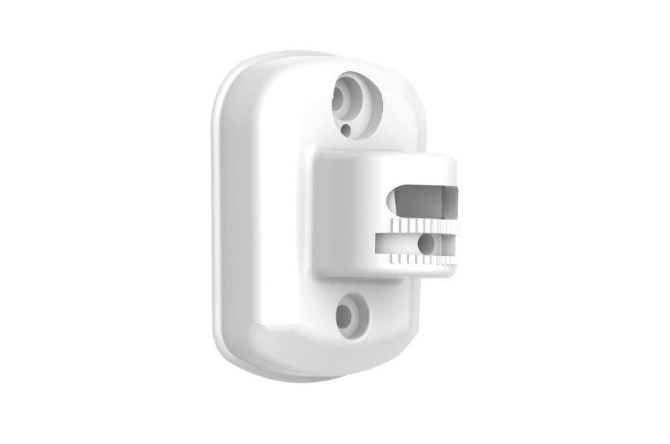 Hikvision - DS-PDB-IN-Wallbracket | Digital Key World
