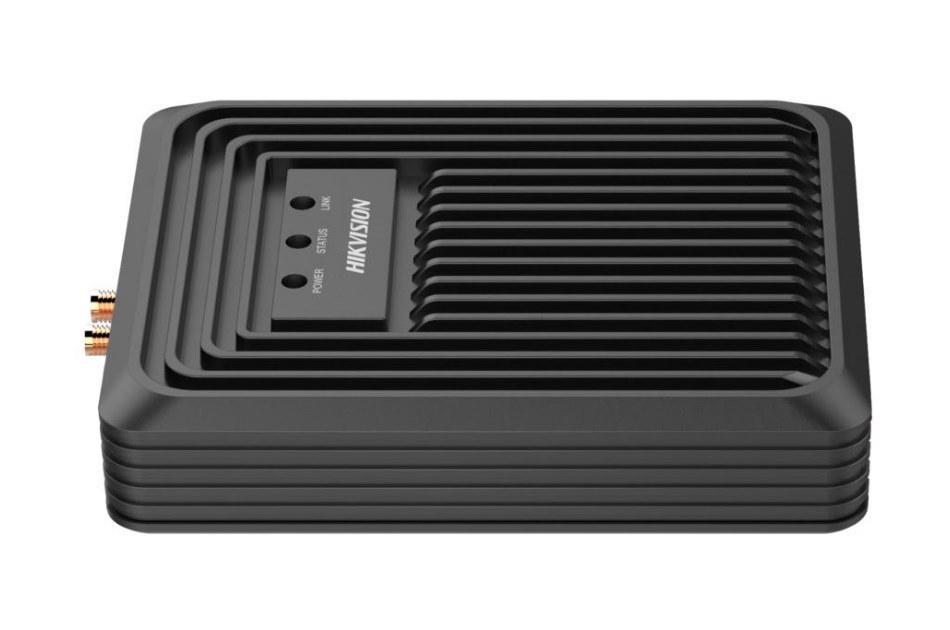 Hikvision - DS-2CD6425G0/F-21(3.7mm)8m | Digital Key World