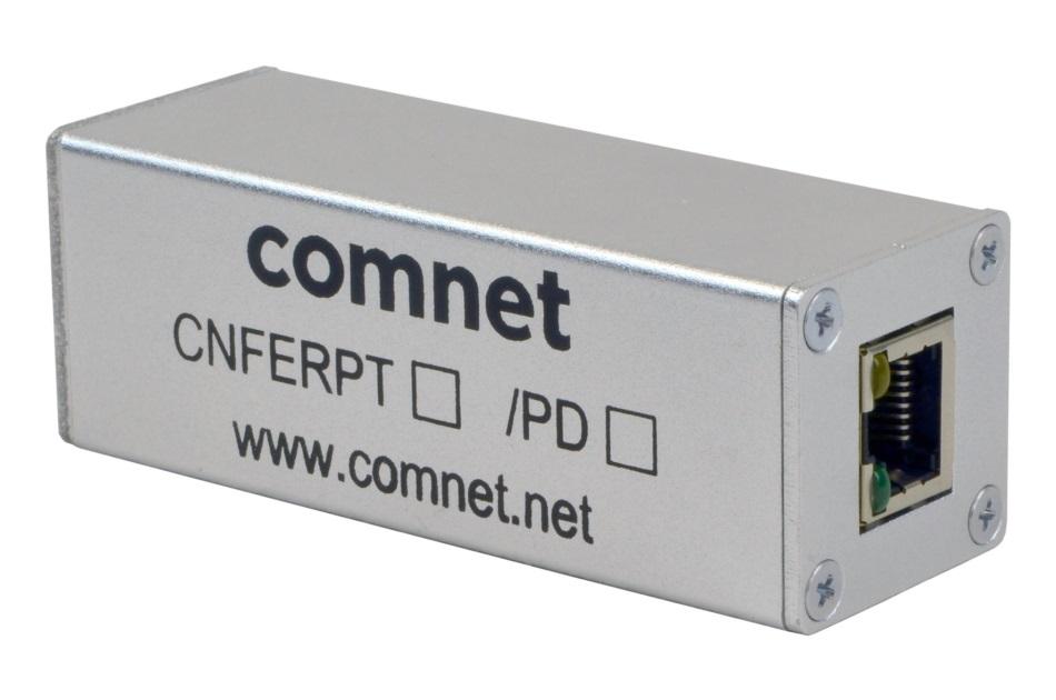 ComNet - CNFE1RPT   Digital Key World