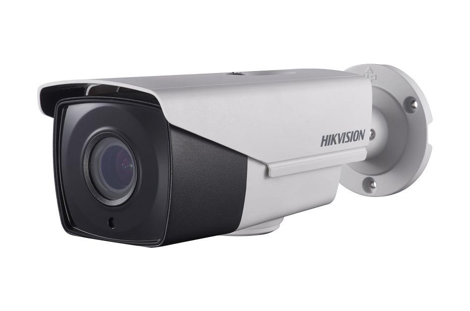 Hikvision - DS-2CE16D8T-AIT3ZF(2.7-13.5mm) | Digital Key World