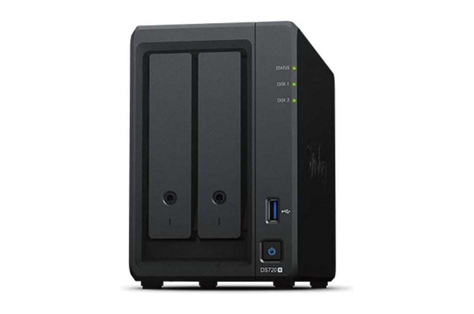 Synology - DS720plus   Digital Key World