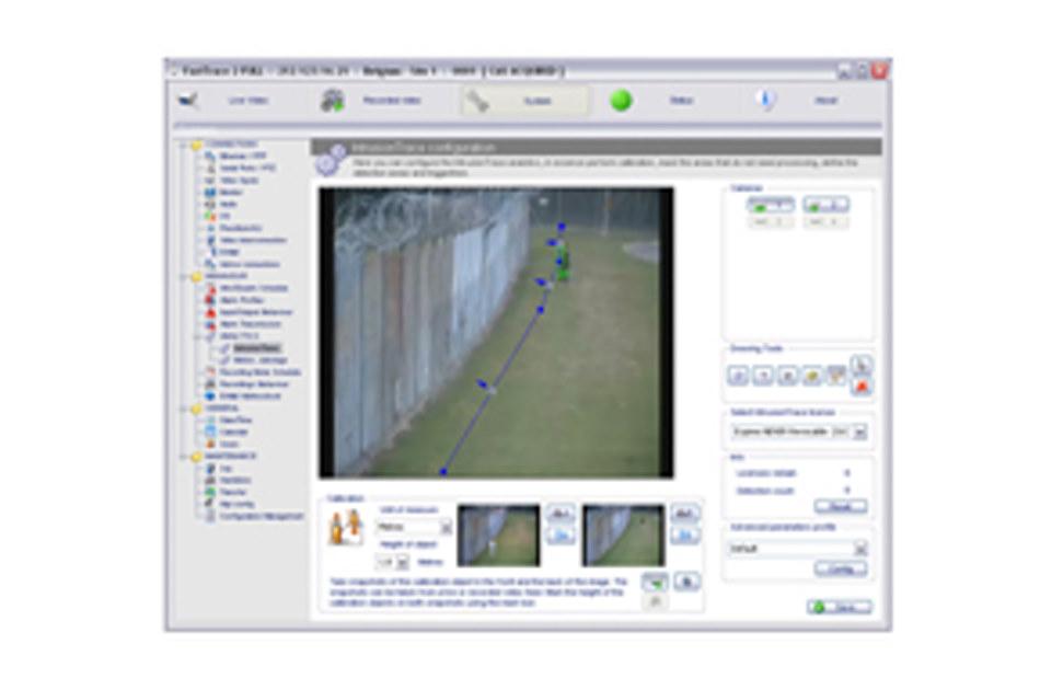 Adpro - IntrusionTrace License 4VC | Digital Key World
