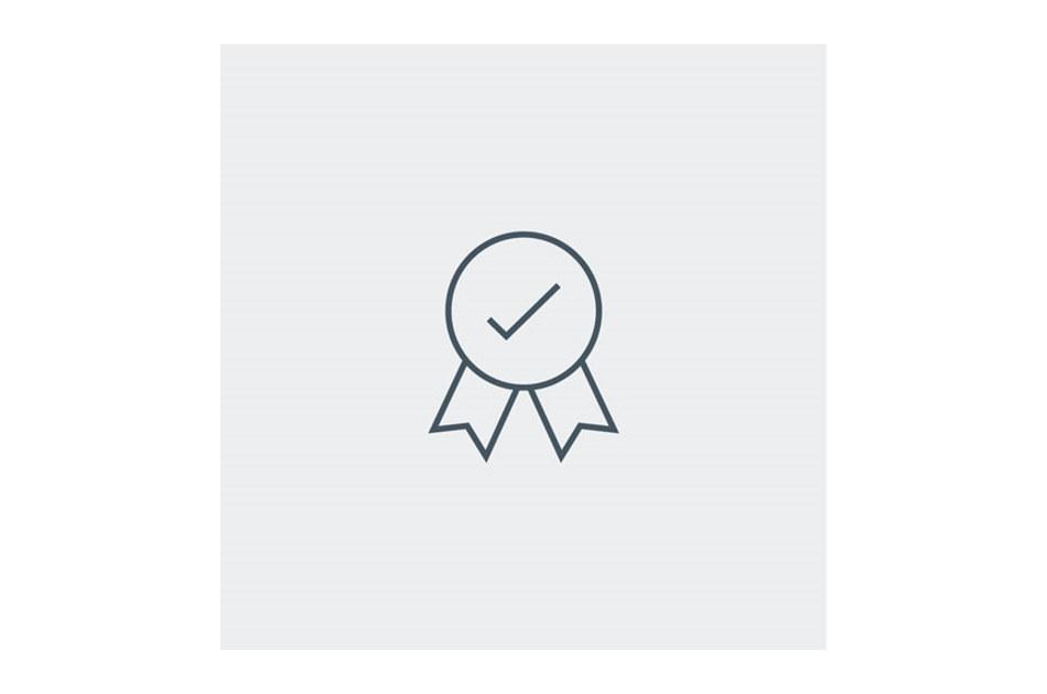 Avigilon - H4VI-WARR-EXTEND-1YR | Digital Key World