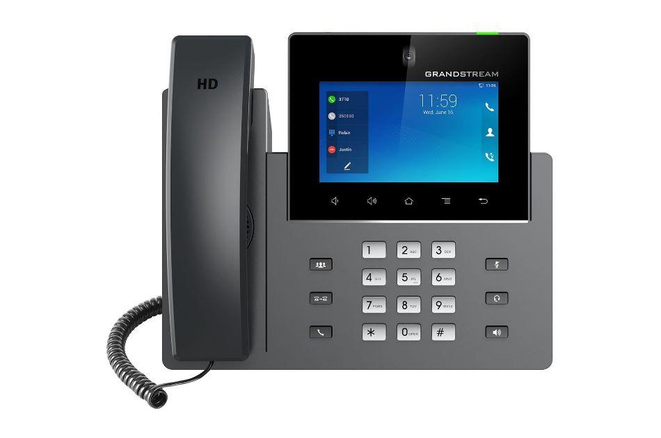 2N - 2N GXV 3350 IP Phone | Digital Key World