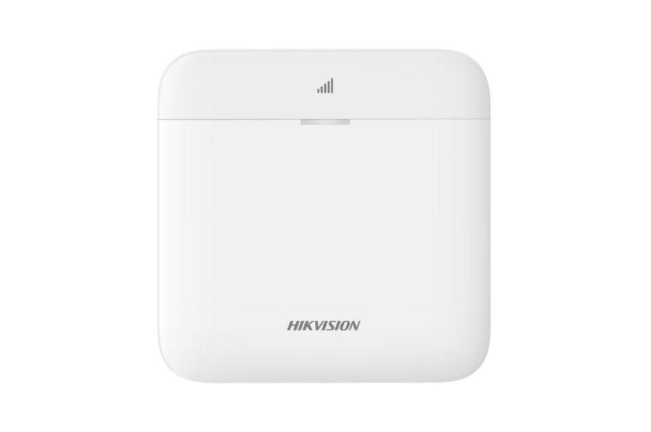 Hikvision - DS-PR1-WE | Digital Key World