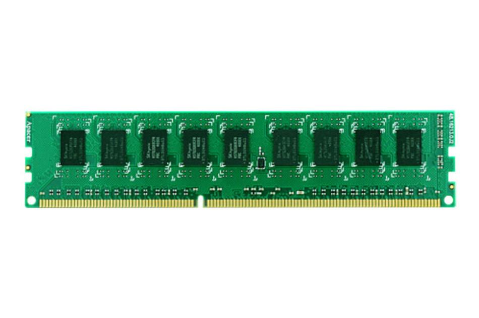 Synology - RAMEC1600DDR3-8GBX2   Digital Key World
