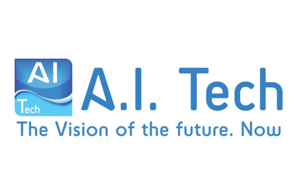 Hanwha Techwin - AI-APP-SEC6-DASH-EM | Digital Key World