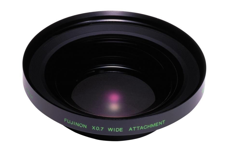 Fujinon - WAT-H85 | Digital Key World