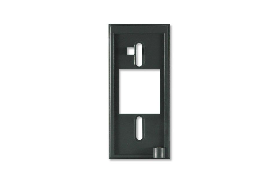 HID - 6132AKB | Digital Key World