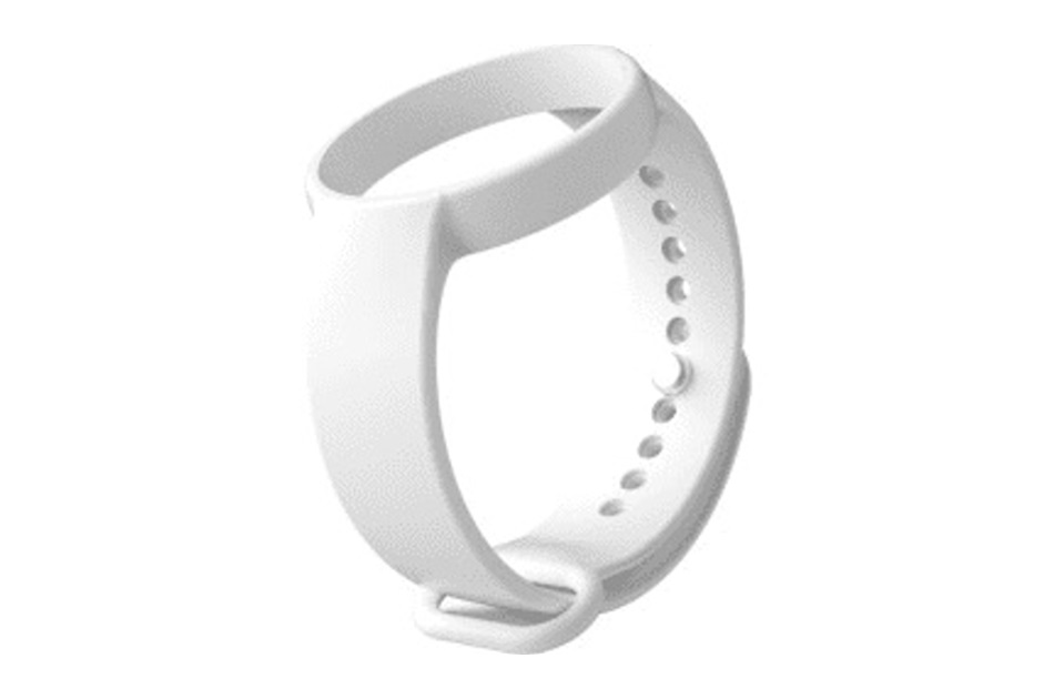 Hikvision - DS-PDB-IN-Wristband | Digital Key World