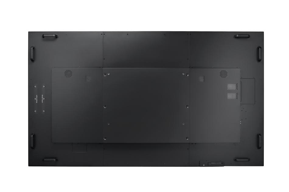 AG Neovo - QM-86   Digital Key World