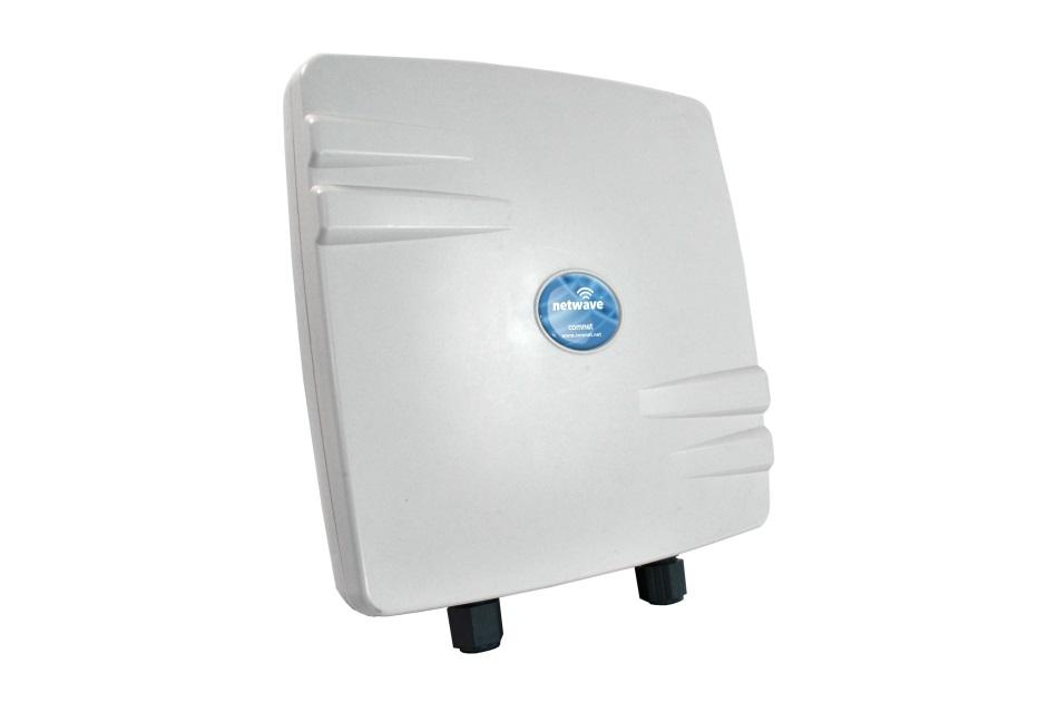 ComNet - NW2/M(3GEN) | Digital Key World