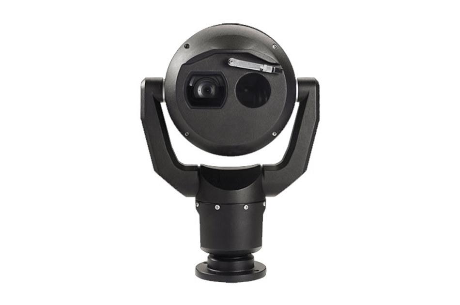 Bosch Sicherheitssysteme - MIC-9502-Z30BVS   Digital Key World