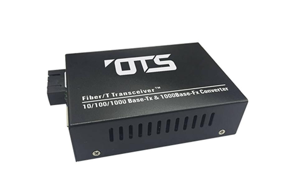 OT Systems - EC1212-A   Digital Key World