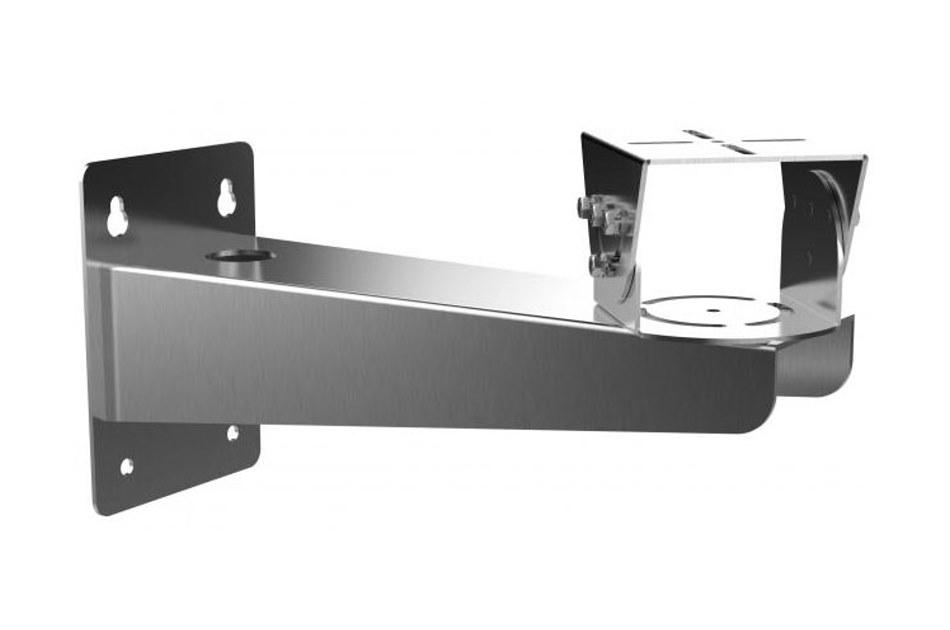 Hikvision - DS-1701ZJ/HKB | Digital Key World