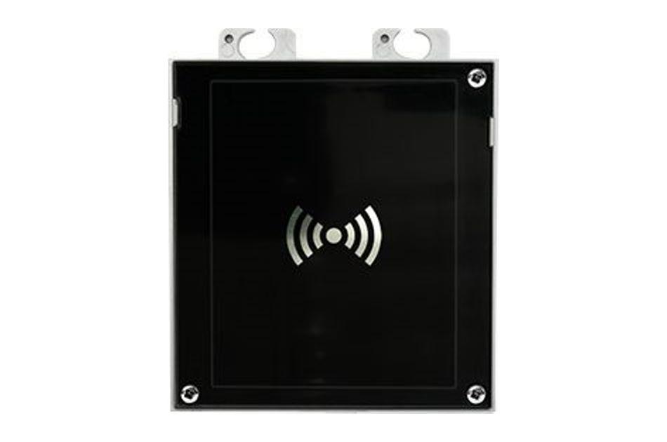 2N - 2N IP Verso RFID 13.56MHz NFC | Digital Key World