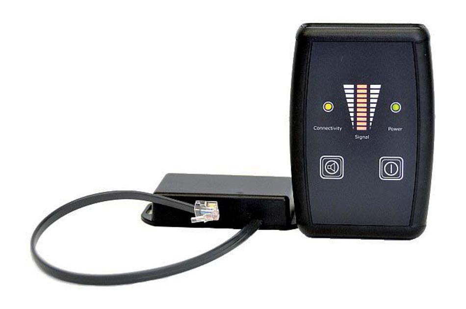 Adpro - CT PRO 2 | Digital Key World
