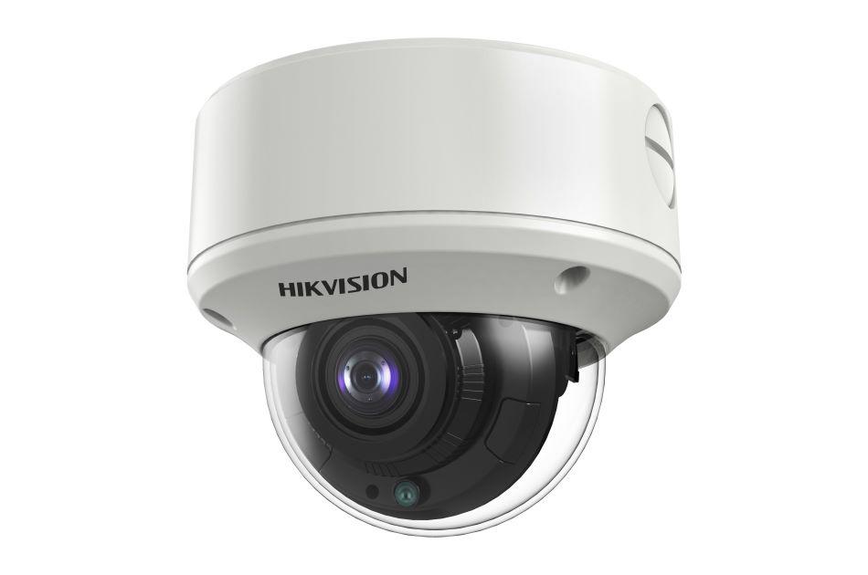 Hikvision - DS-2CE59U7T-AVPIT3ZF(2.7-13.5m | Digital Key World