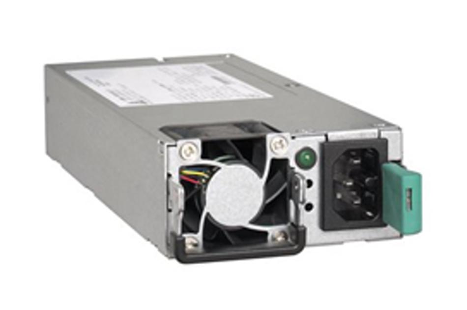 Netgear - APS1000W   Digital Key World