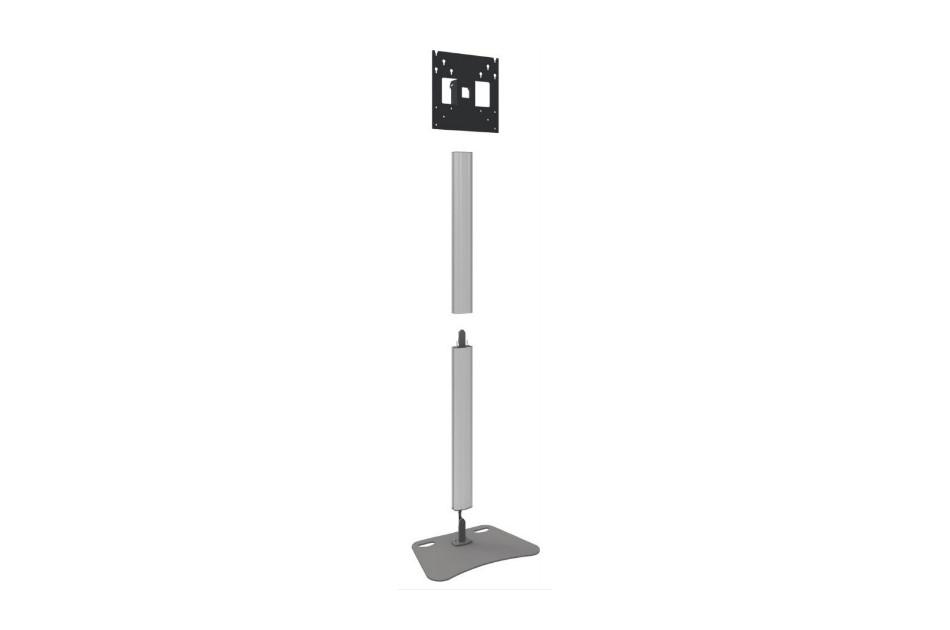 AG Neovo - FMS-02   Digital Key World