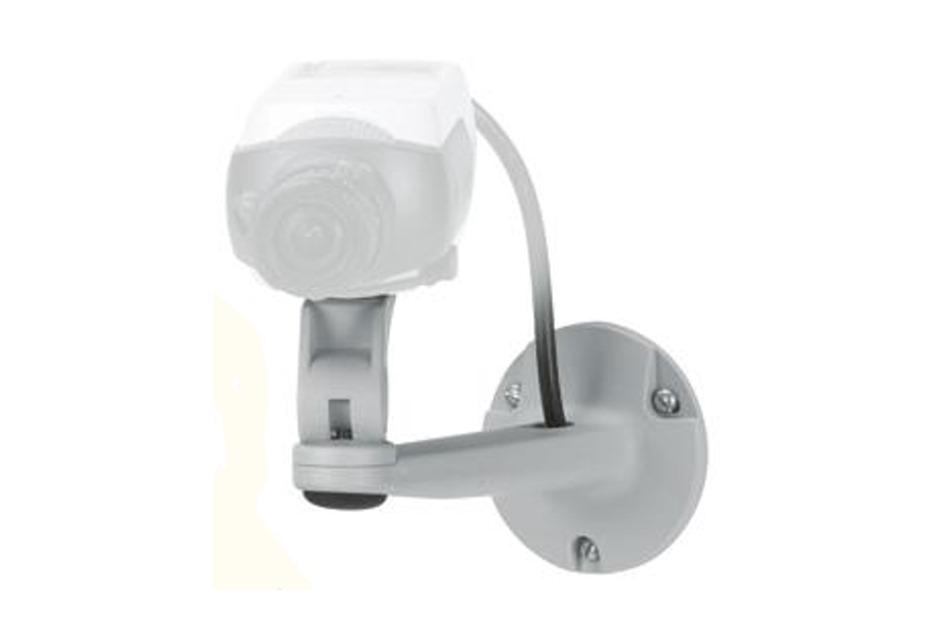 Bosch Sicherheitssysteme - MTC-S1001 | Digital Key World