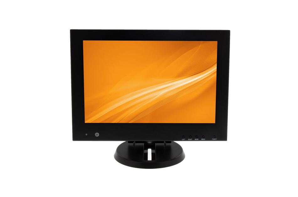 eneo - VM-FHD10M | Digital Key World