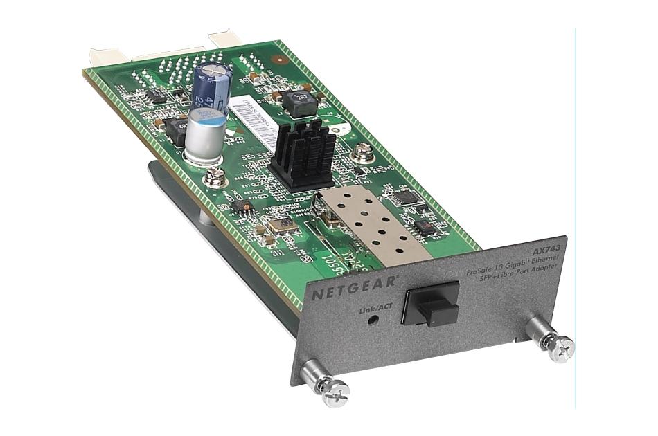 Netgear - AX743-10000S   Digital Key World