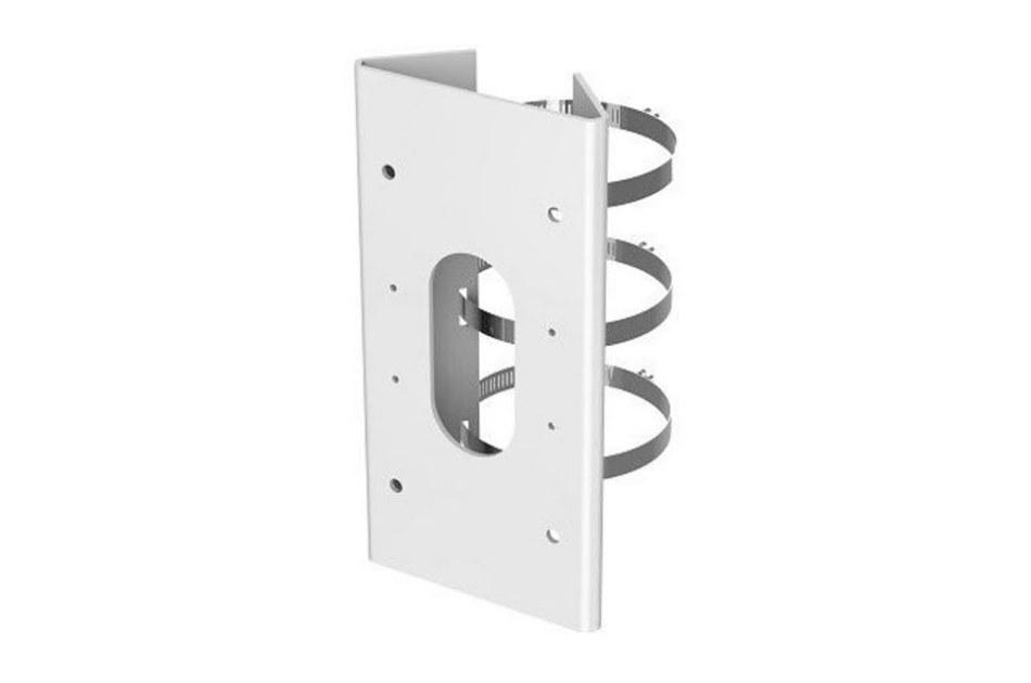 Hikvision - DS-1475ZJ-SUS | Digital Key World