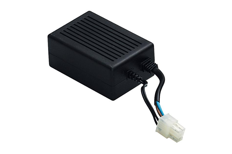Videotec - OHEPS10B | Digital Key World