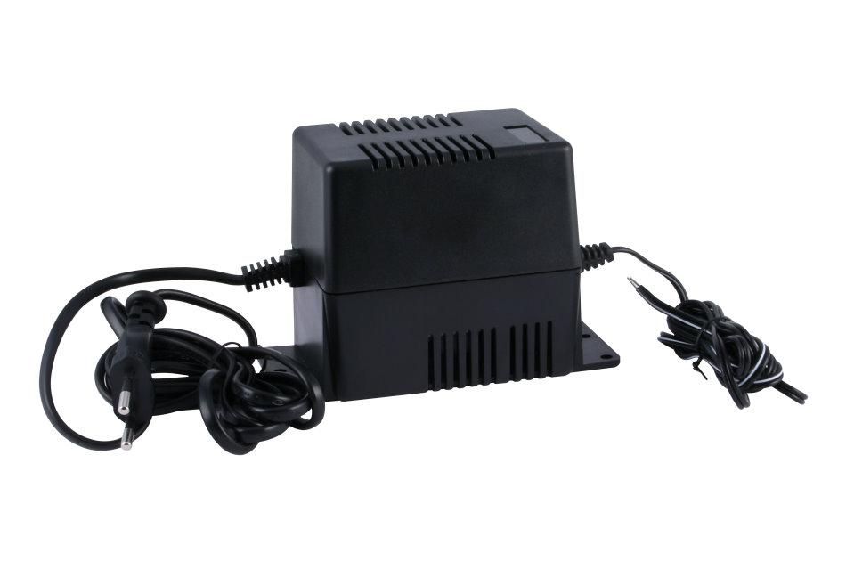 eneo - NE-132/AC24V | Digital Key World