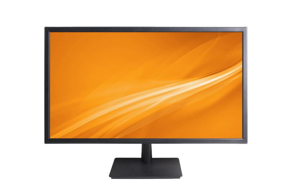 eneo - VM-UHD28P | Digital Key World
