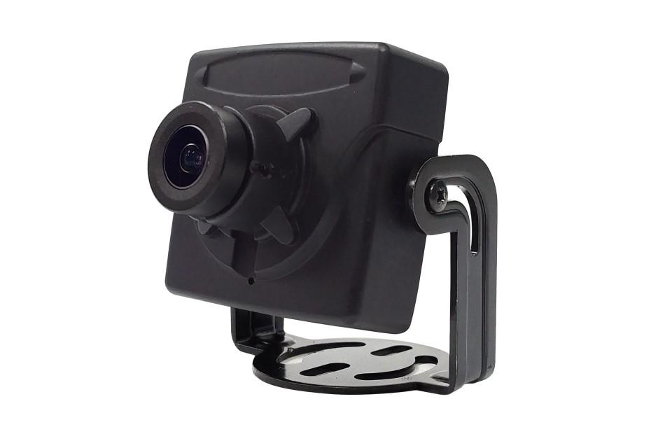 eneo - MSM-42F0028M0A | Digital Key World