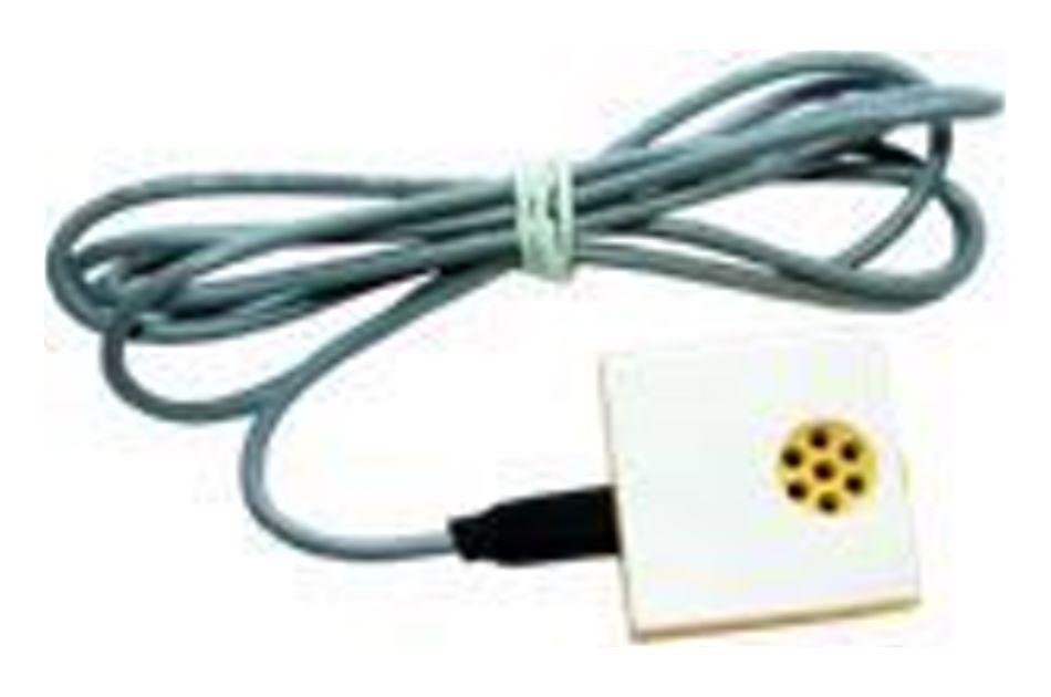 2N - IP Audio/Video Kit Microphone   Digital Key World