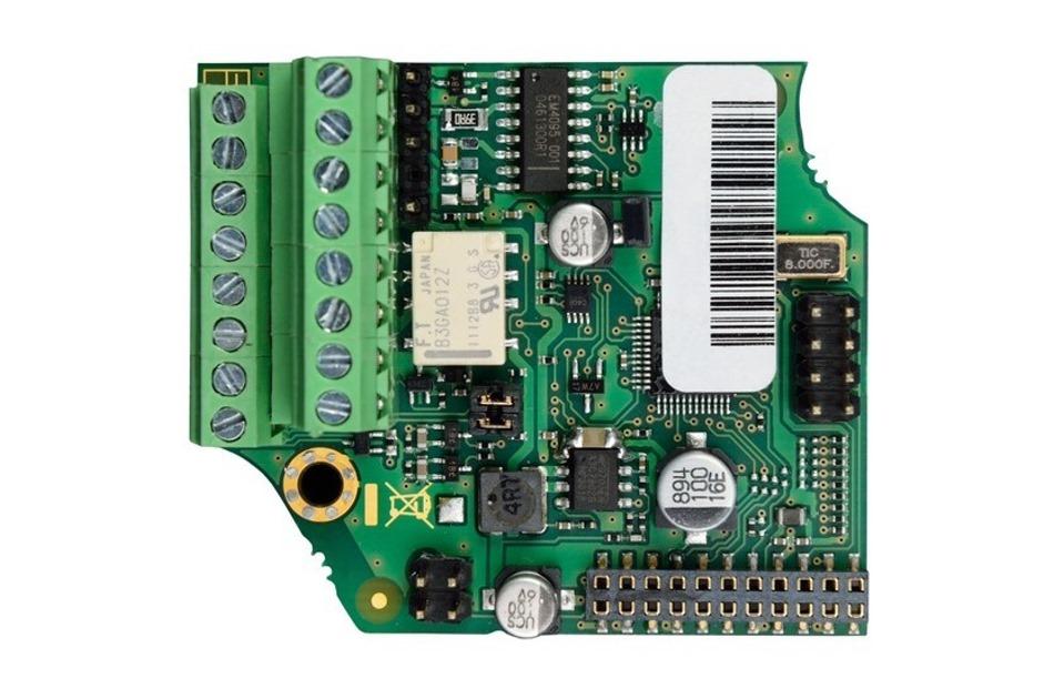 2N - 2N RFID Card Reader 125KHz | Digital Key World