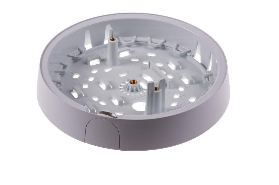 Axis - AXIS TC1601 UNIVERSAL MOUNT | Digital Key World