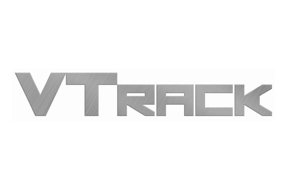 TechnoAware - VT-CU6 | Digital Key World