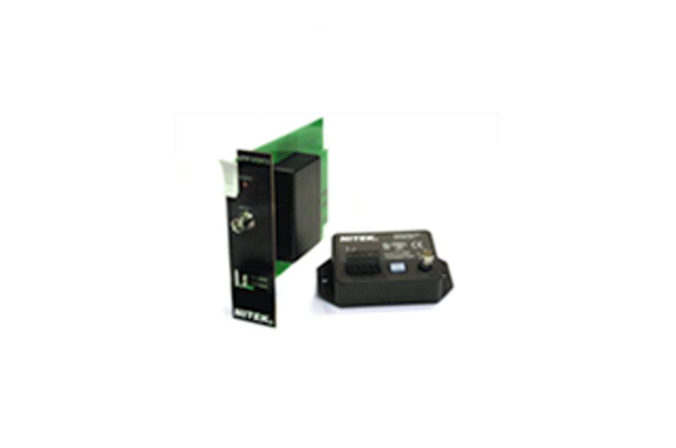 Nitek - EX1120RR | Digital Key World