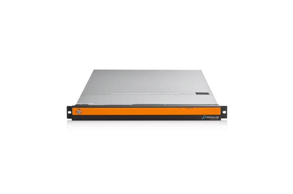 Promise - F40A61200000004 | Digital Key World