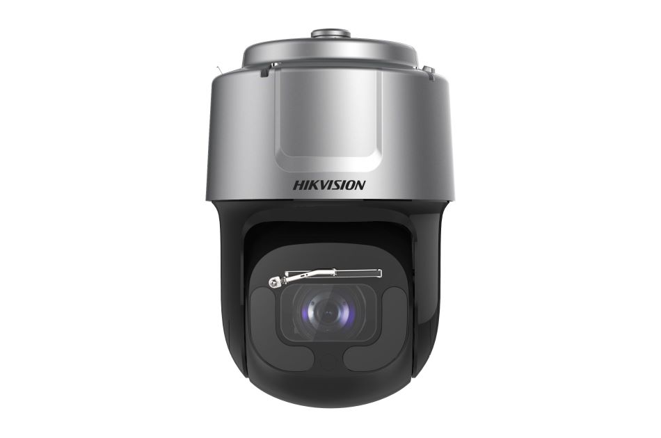 Hikvision - DS-2DF9C435IHS-DLW(T2)   Digital Key World