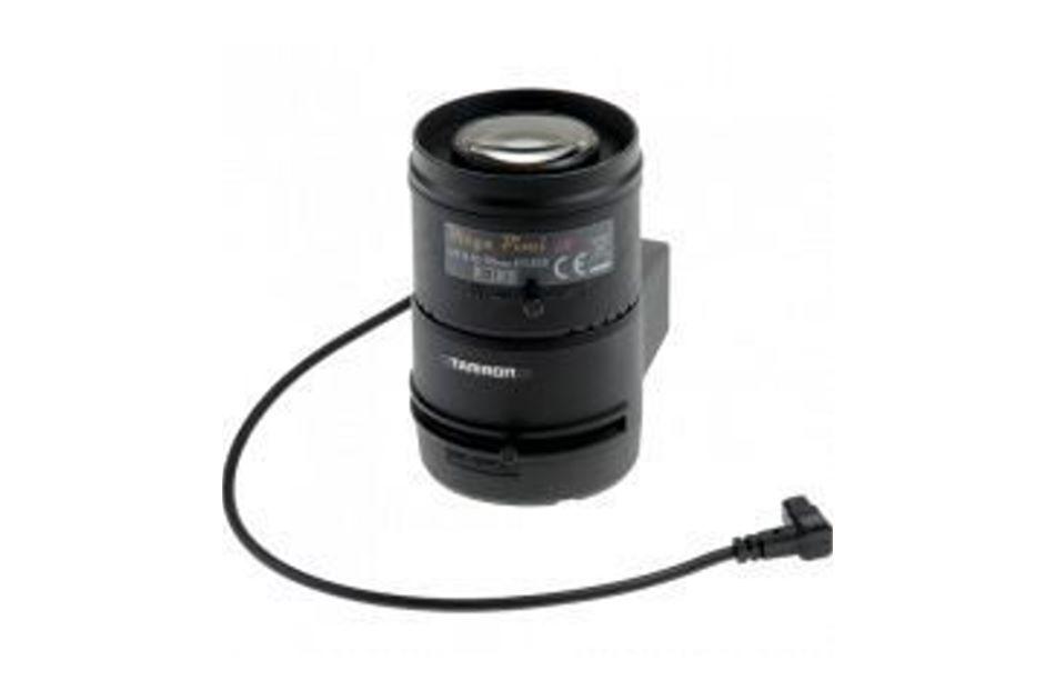 Axis - LENS CS 12-50 MM F1.4 P-IRIS 8 | Digital Key World