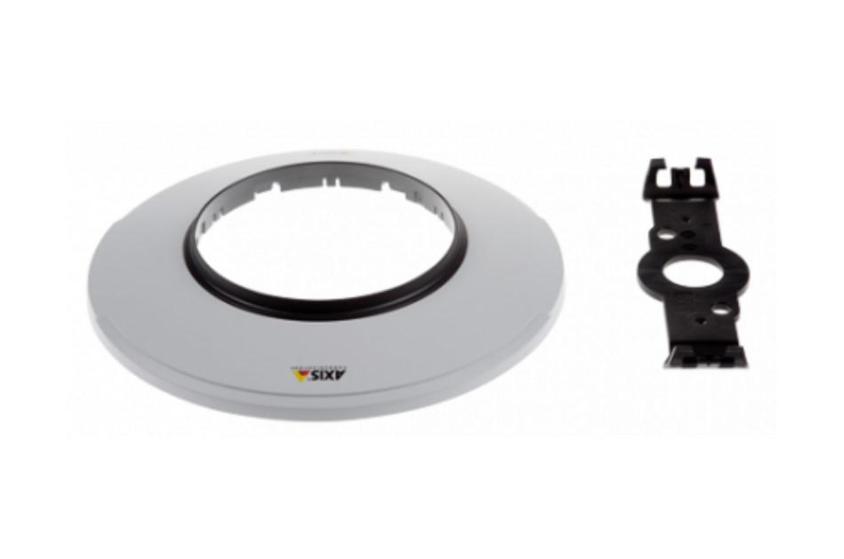 Axis - AXIS RETROFIT KIT FOR T94S01L | Digital Key World