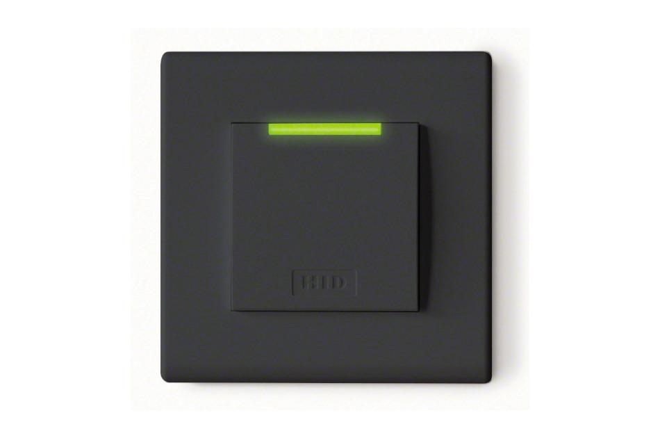 HID - 95BPMPTEKMA007 | Digital Key World
