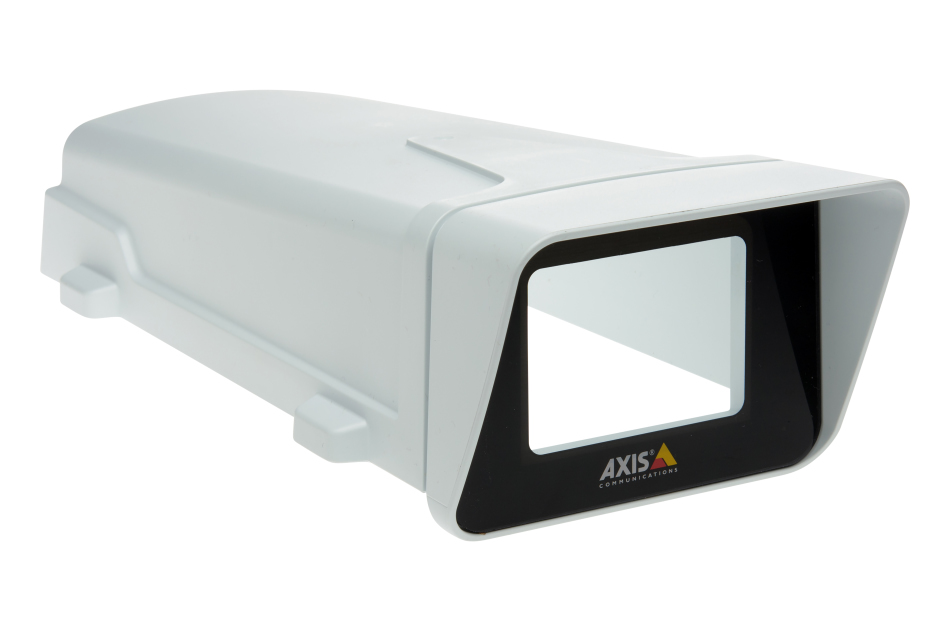 Axis - AXIS T93G TOP COVER | Digital Key World