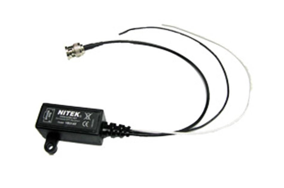 Nitek - VB31AT | Digital Key World